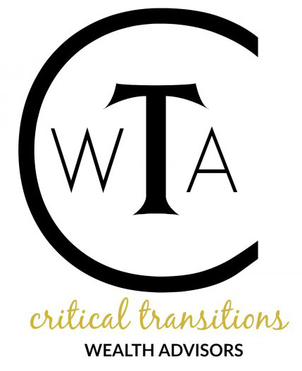 About | Critical Transitions Wealth Advisors